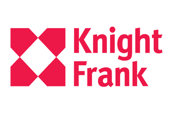 The 2018 Knight Frank Prime Property Markets