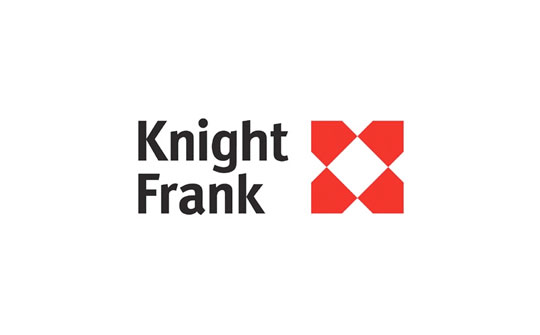 Knight Frank Alpine Report