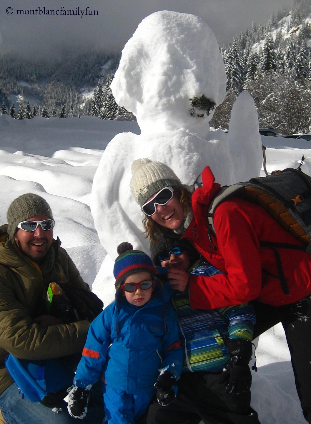 mont-blanc-family-fun-in-the-alps-winter