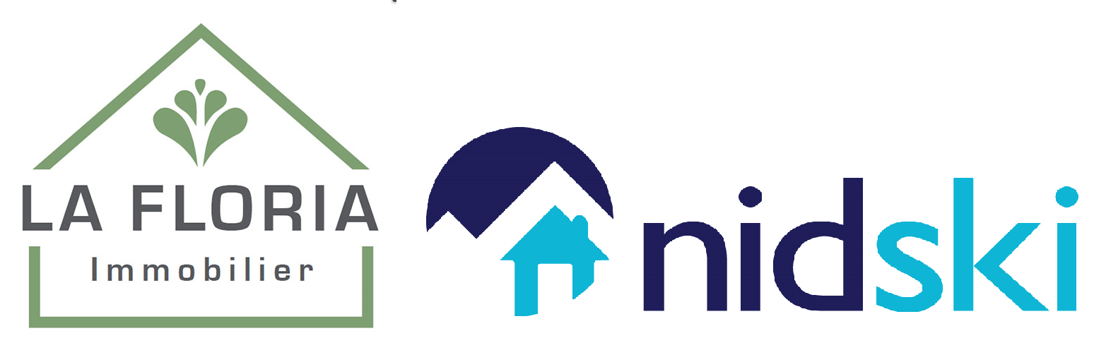 Press Release - La Floria Immobilier, The Latest Estate Agent To Join nidski.com