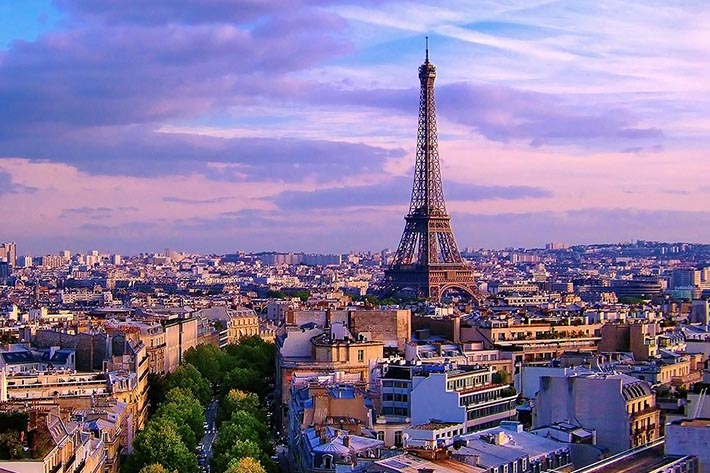 New Tax Hike in Paris to Affect non-Resident Property Owners