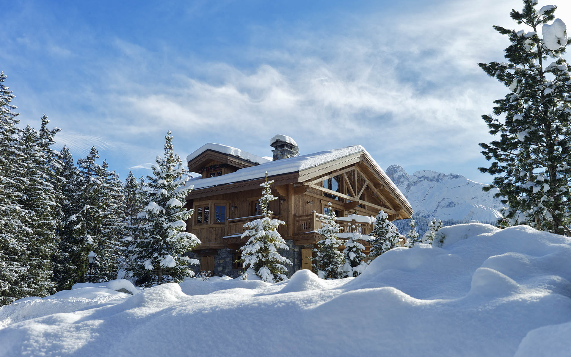 How will Brexit impact UK Ski Home Owners