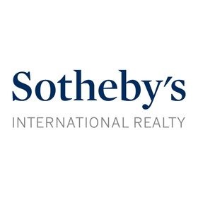 Sothebys International Realty winner nidski alpine property awards 2018