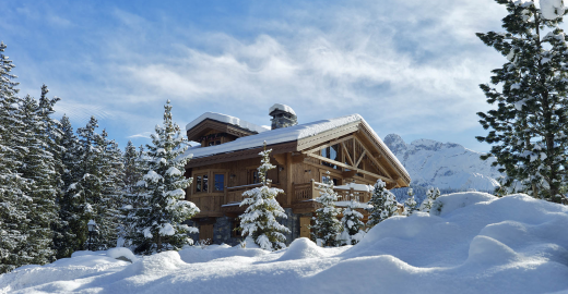 How Will Brexit Impact EU Ski Home Owners?